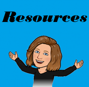 bitmoji-Resources